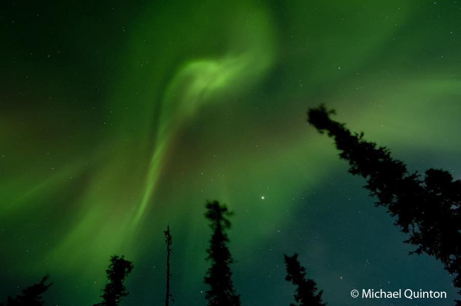 aurora borealis-14-7