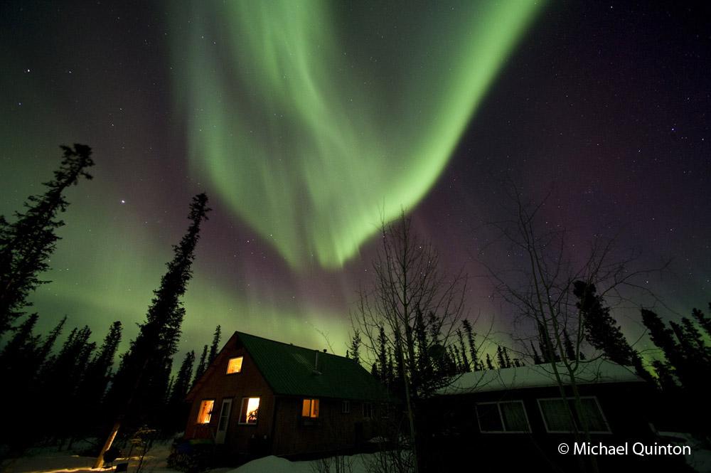 aurora borealis-15-1