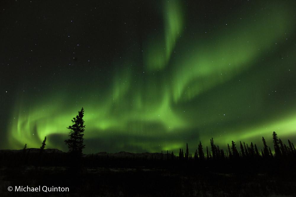 aurora borealis-15-11