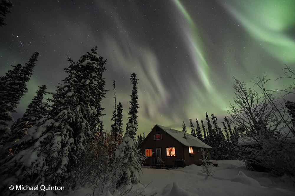 aurora borealis-15-115