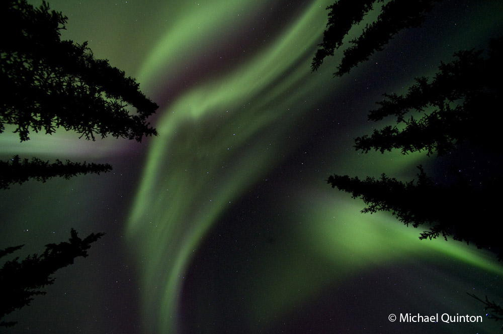 aurora-borealis-15-1