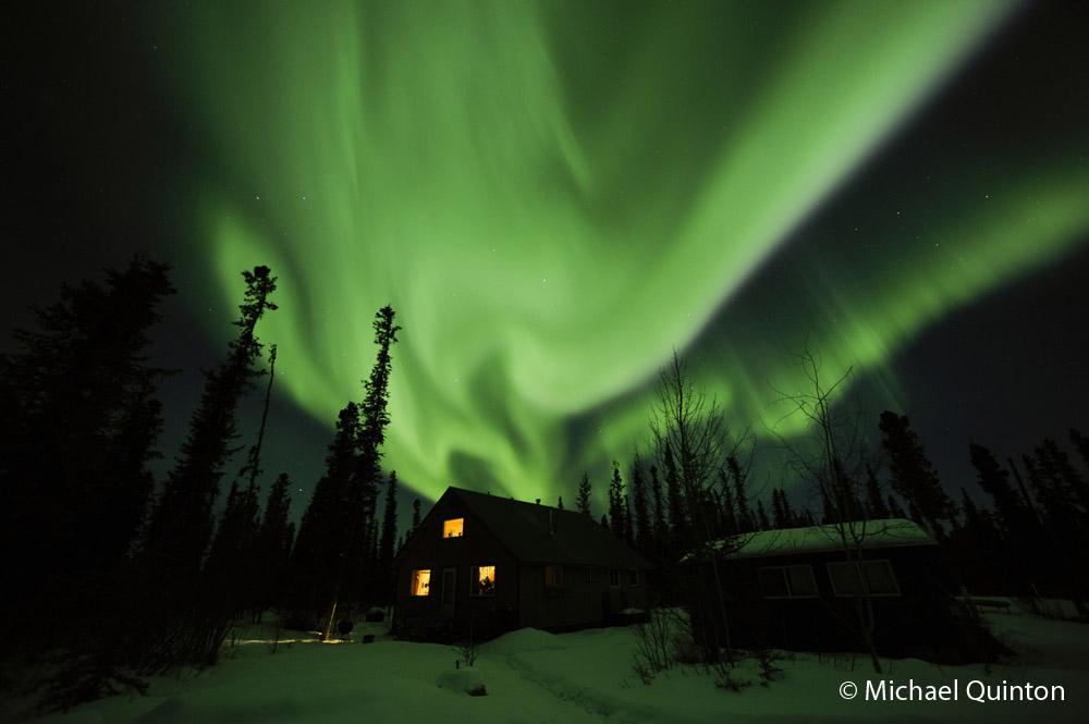 aurora borealis-15-21