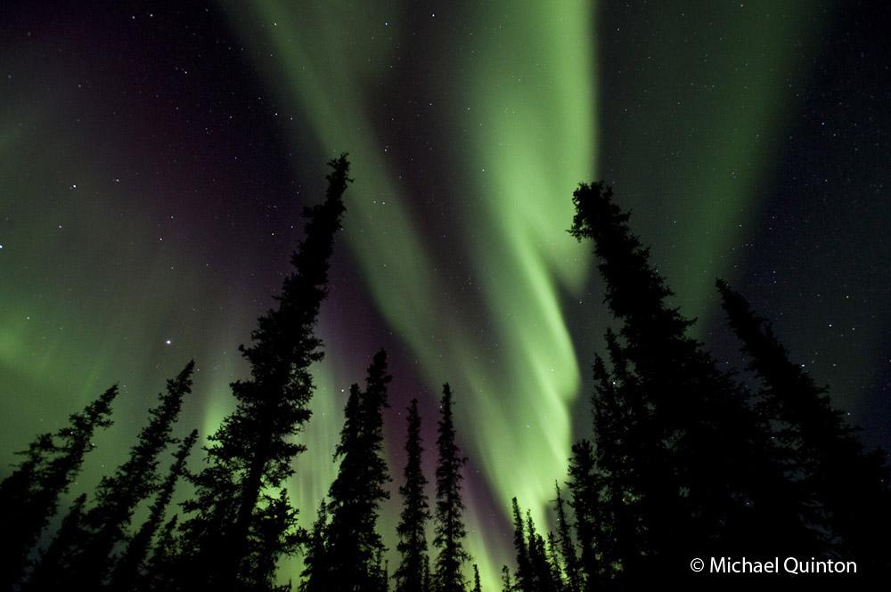 aurora borealis-15-5