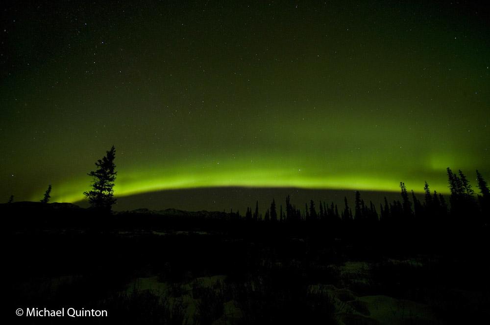 aurora borealis-15-9