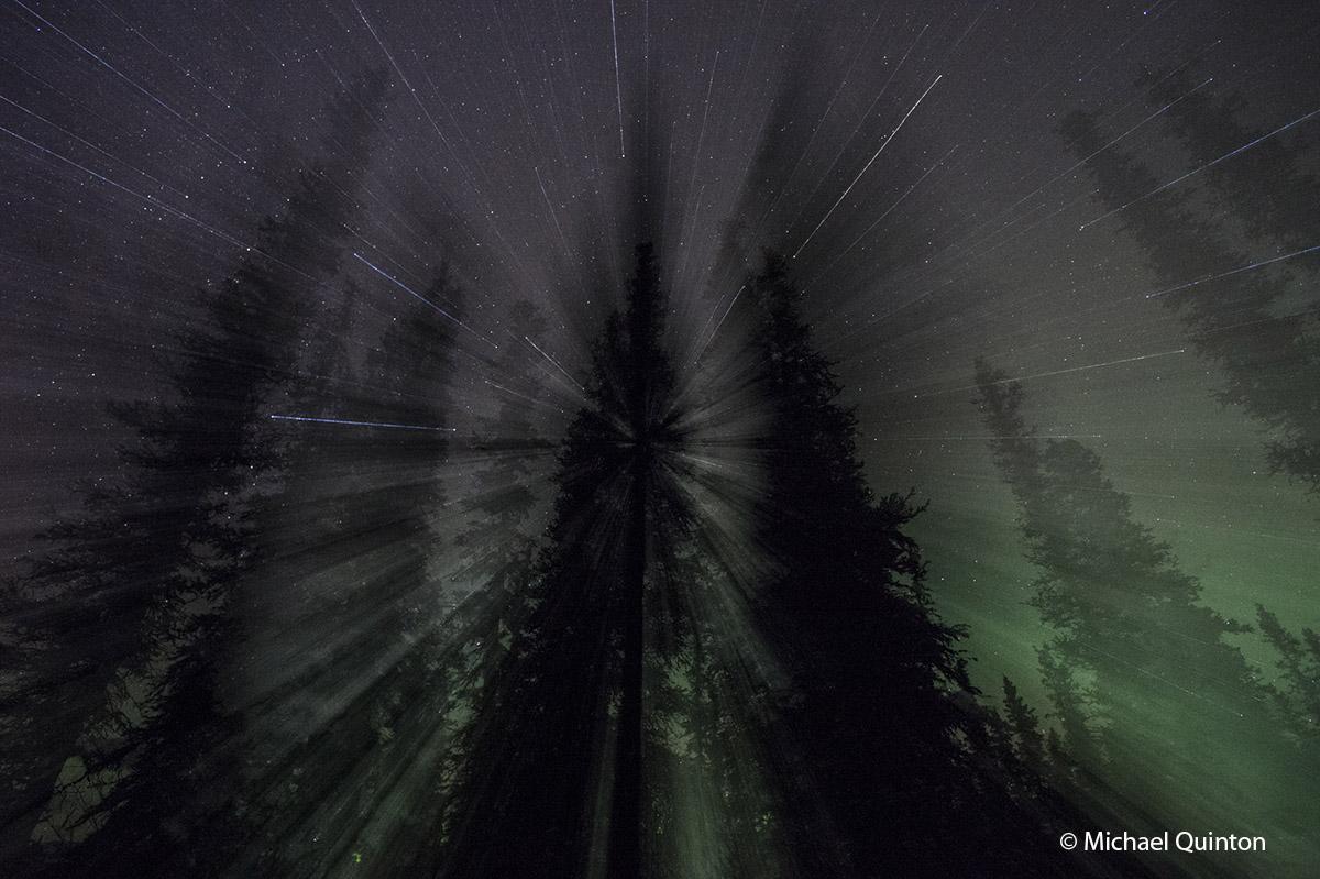 aurora borealis-16-17