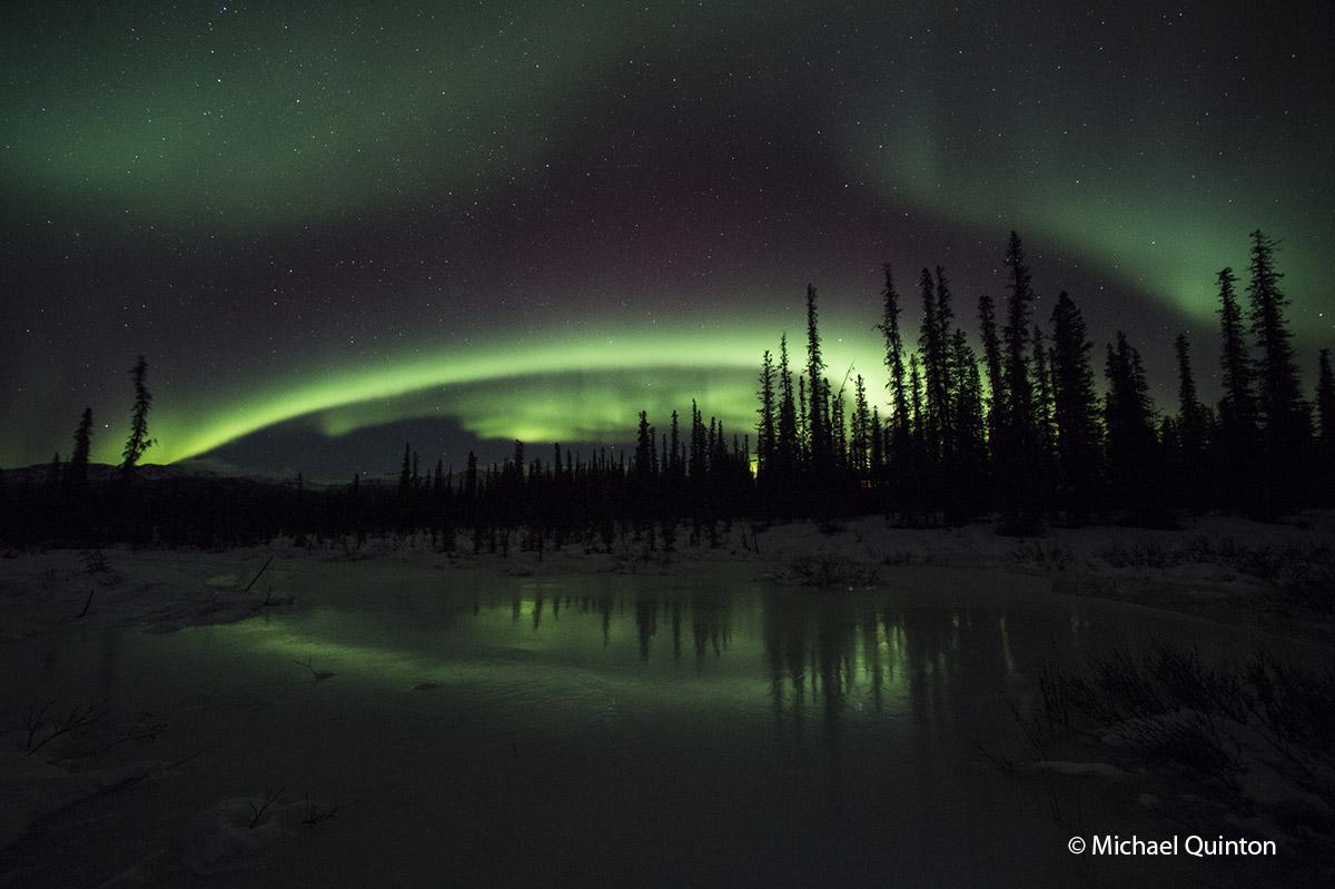 aurora borealis-16-19