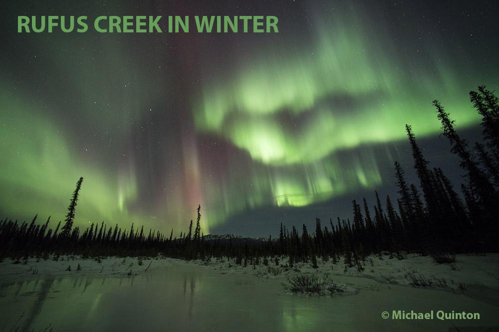 aurora borealis-16-23