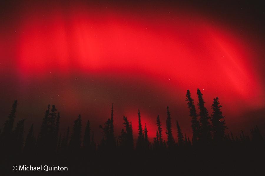 aurora_borealis_202 copy (2)